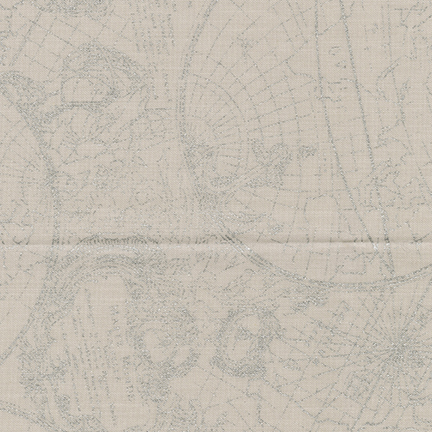 Gold standardsimply sterling kanvas new world map platinumsilver publicscrutiny Gallery