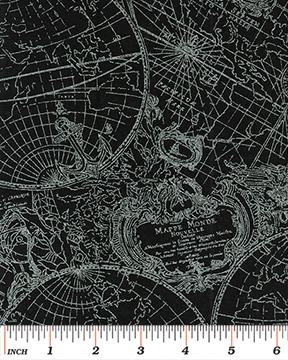 Gold standardsimply sterling kanvas new world map blacksilver publicscrutiny Gallery