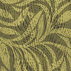 Damask Olive