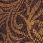 Damask Rust