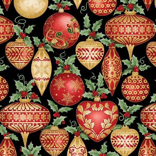 A Festive Season Benartex