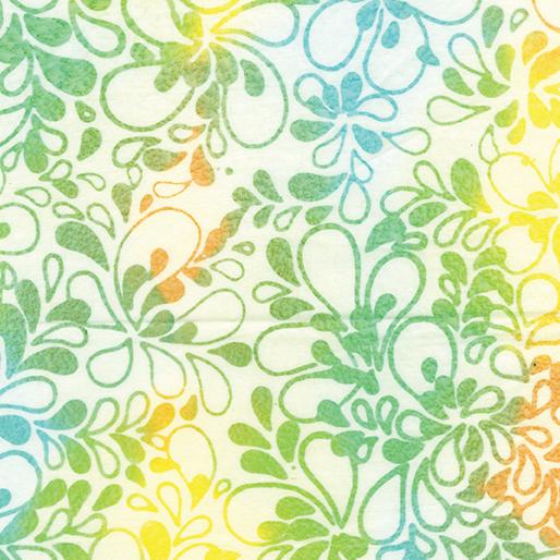 Fabric Gallery Benartex