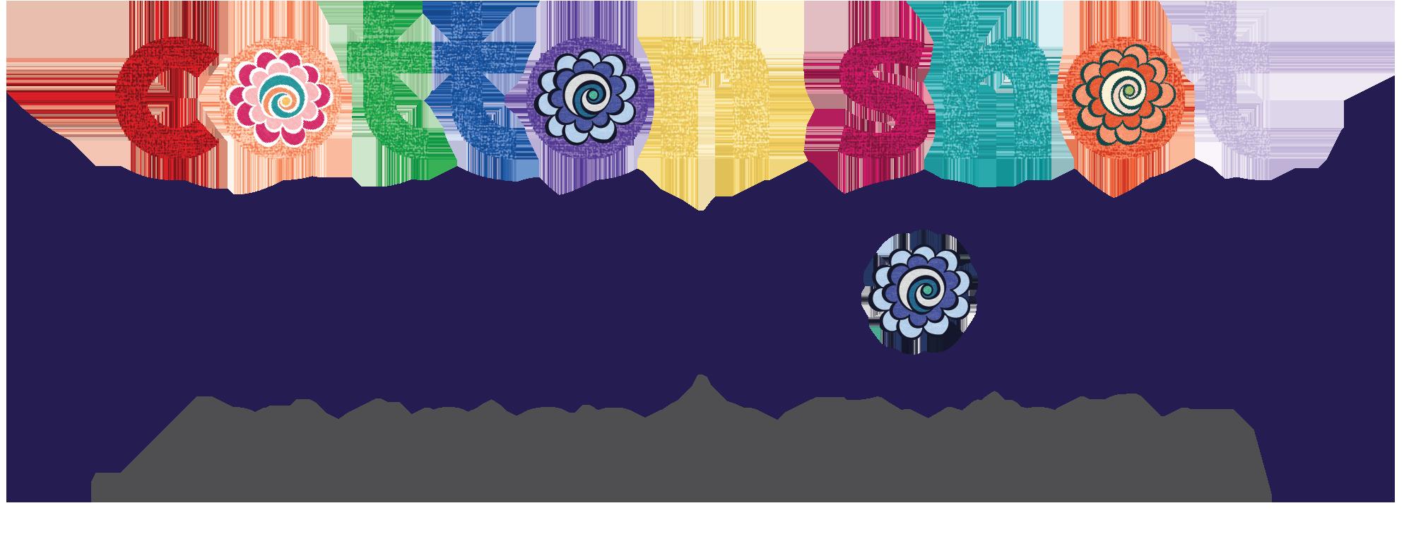Cotton Shot Harmony
