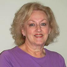 Cheryl Haynes