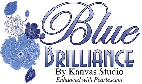 Blue Brilliance Logo