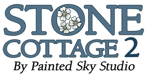 Stone Cottage 2 Logo