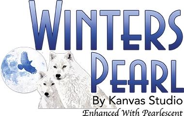 Winters Pearl Logo